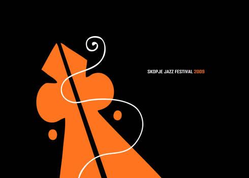 Skopje Jazz Fest 6