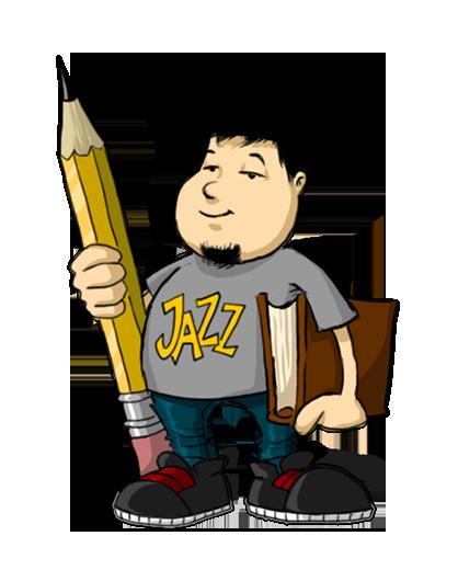 Sozokai's Profile Picture