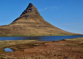 Bildudalur, Iceland by hadeeldar