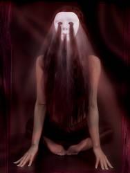 Fairy Tales from Hell_10 by hadeeldar