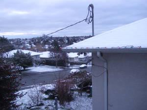 Winter In Victoria 03