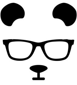 ba0babius's Profile Picture