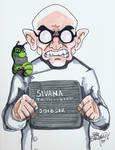 Sivana commission