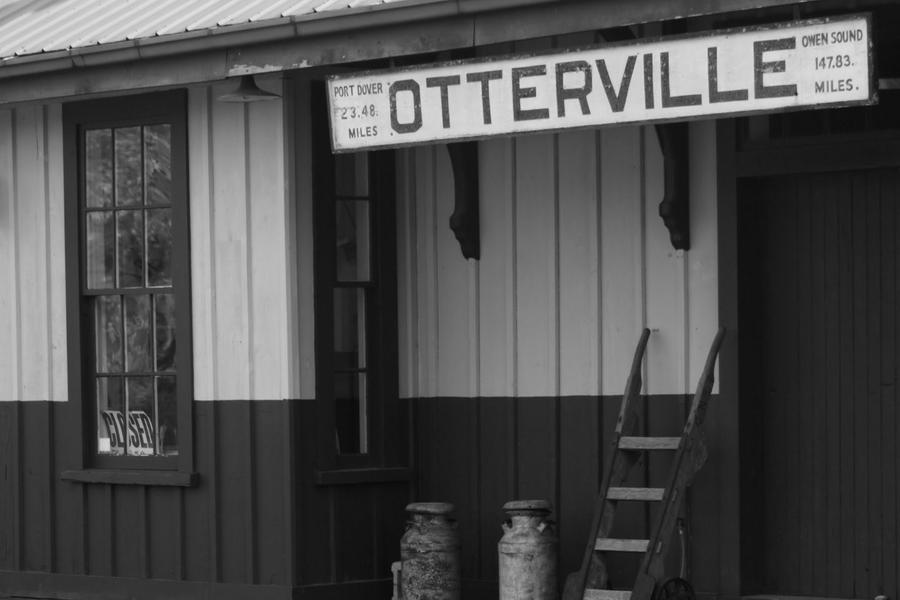 otterville chat sites Discover 60 rv rental and motorhome options in otterville, mo find more class a,  otterville, mo rv rentals and motorhome rentals  live chat mon - fri, 9am .