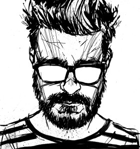 Vranckx's Profile Picture