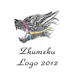 Zkumeku - New 2012 Logo