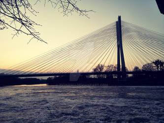 Most Redzinski