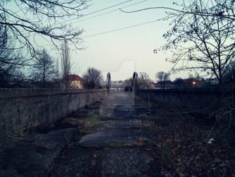 Most Policyjny