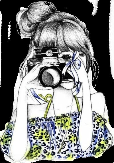 мультяшные фотки на аву для пацанов