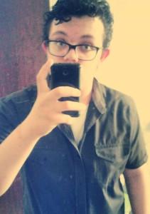 justonatan's Profile Picture