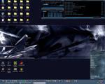 Ryans Desktop v1