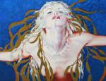 Sirena by Cynthia-Blair