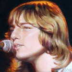 Greg Lake, ELP