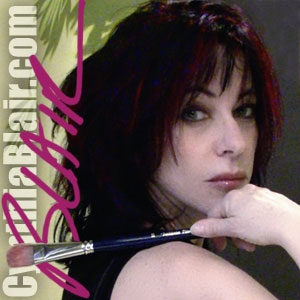 Cynthia-Blair's Profile Picture