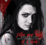 An Evanescence Valentine