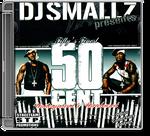 50 Cent - Fifty`s finest - Underground  Unrelease