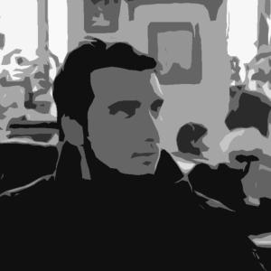 Palmirov's Profile Picture