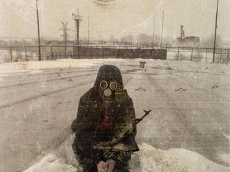Abondant day. by Palmirov