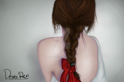 Girl by HarleyQuinnade