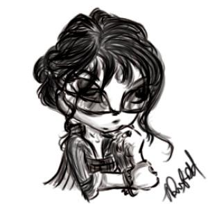 MaSucree's Profile Picture