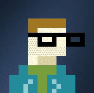 Ja-xe's Profile Picture