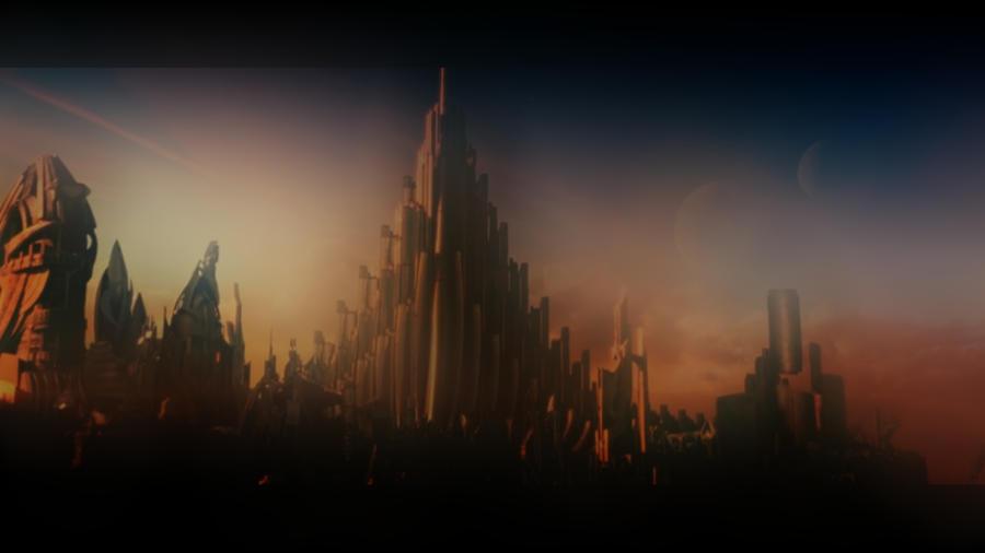 https://img00.deviantart.net/b63d/i/2012/138/d/f/mists_of_asgard__thor_fan_art__by_jronin-d509zn8.jpg