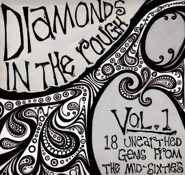 Diamonds in the Rough Vol. 1