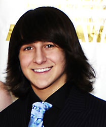 DeviantArt: More Like Mitchel Musso by dinosaur-whore
