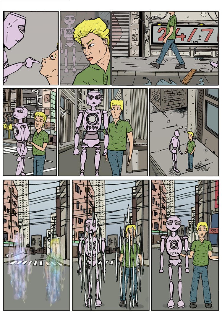 The future- 2112 (page2) by matan30