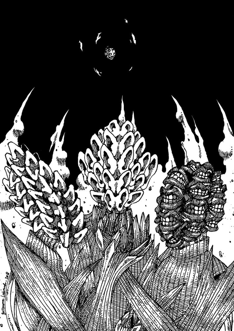 Karmastellar - Chapter 7 [Final] - P-06 by Labrude