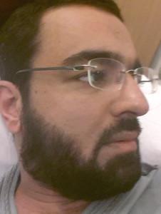 proternian's Profile Picture