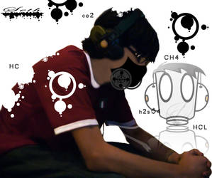 its Me xD