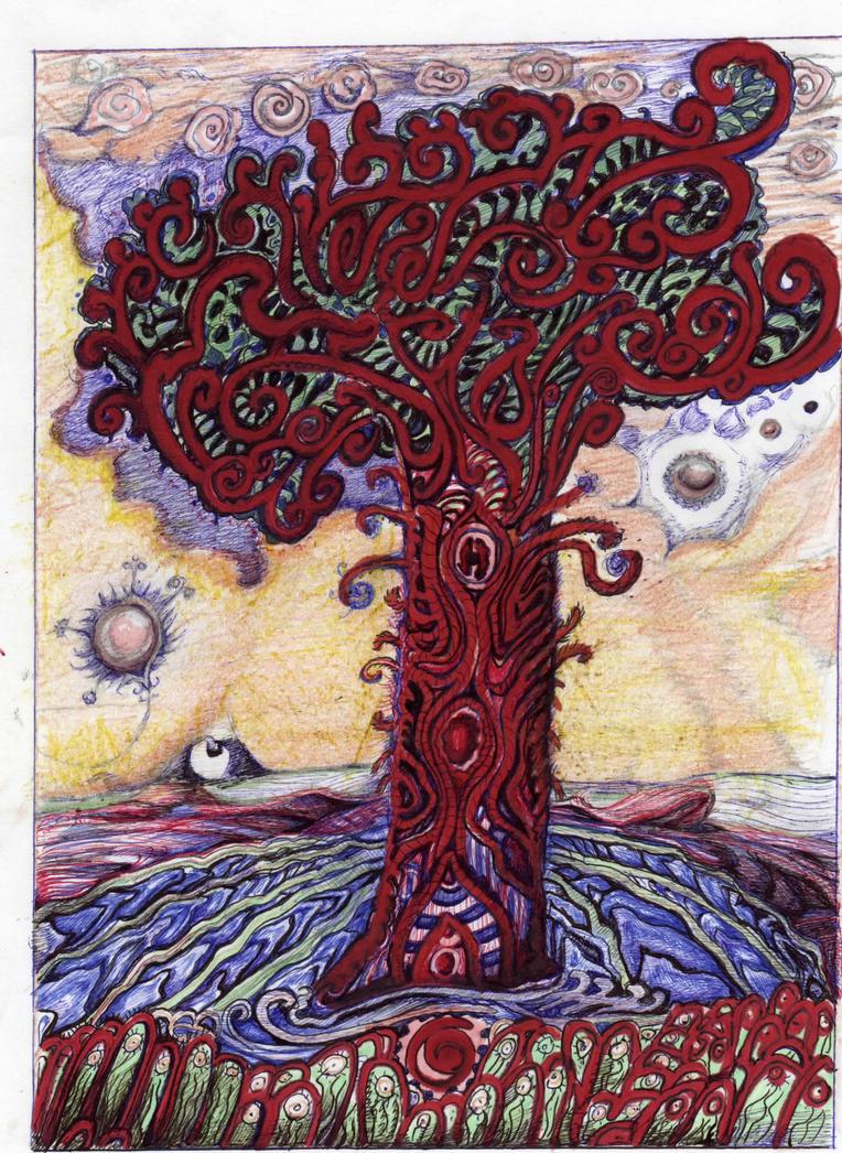 http://pre15.deviantart.net/716a/th/pre/i/2012/265/c/6/flight_of_perception_by_psyminder-d5fi5u1.jpg
