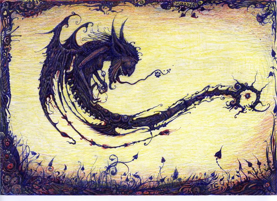 http://img13.deviantart.net/d065/i/2012/312/a/1/dreamcatcher_by_psyminder-d5kdz31.jpg