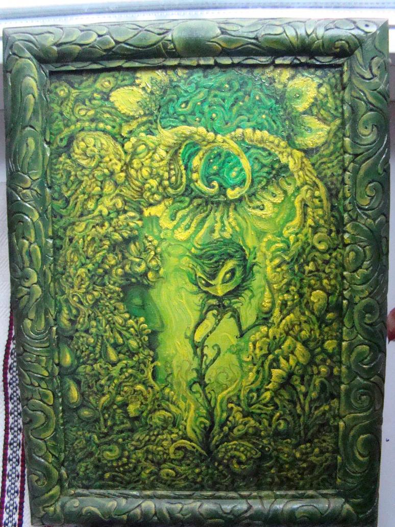 http://pre03.deviantart.net/eb49/th/pre/i/2013/288/4/d/dream_of_shaman_by_psyminder-d6qkvd3.jpg