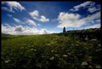 Isle of Skye IV by OnkelGonzo