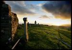Isle of Skye VI