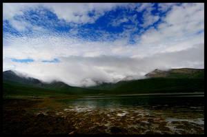Isle of Skye VIII by OnkelGonzo
