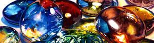 Glass Gems 2
