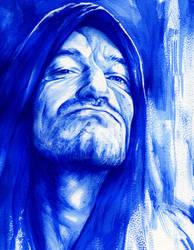 Blue Bono