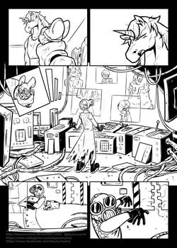 Tom N Artie 3 page 6