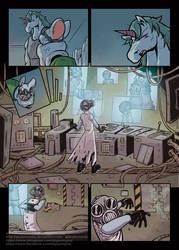 Tom N Artie 3 page 6 color