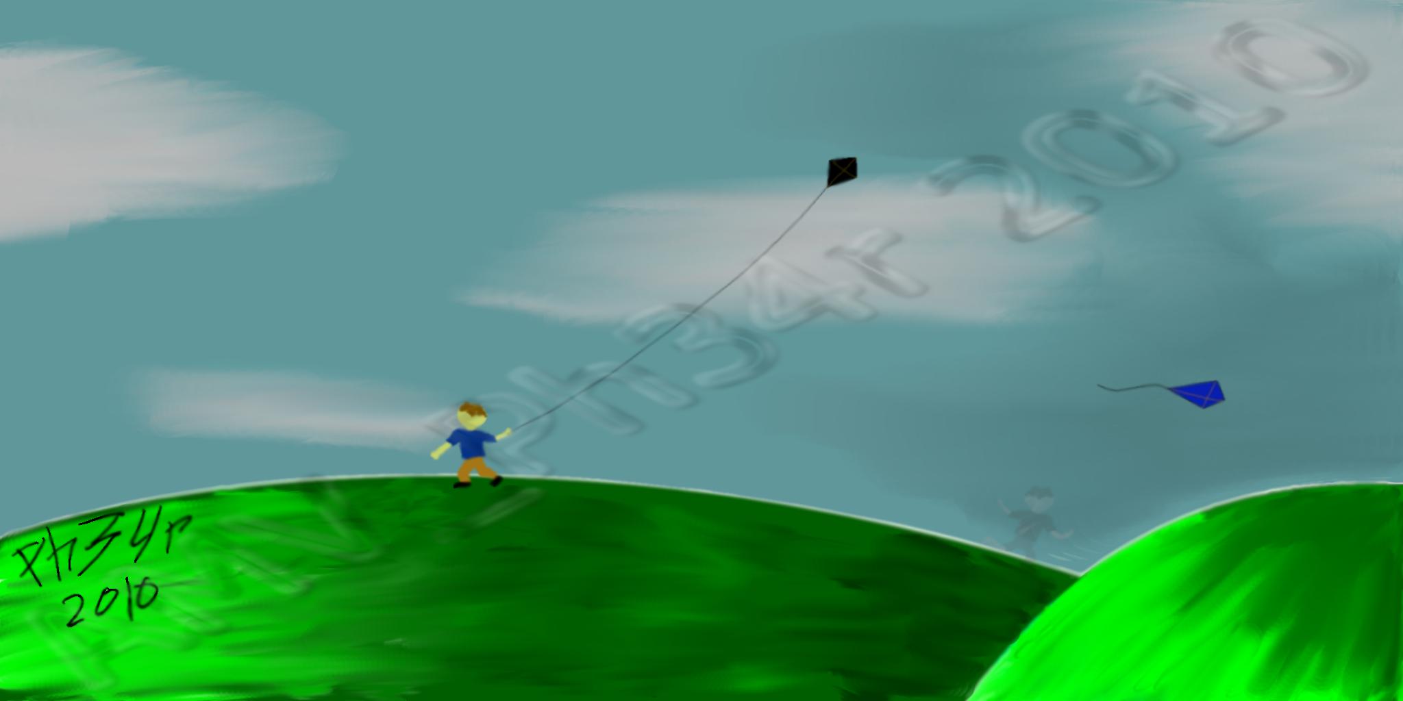 khaled hosseini the kite runner free download pdf