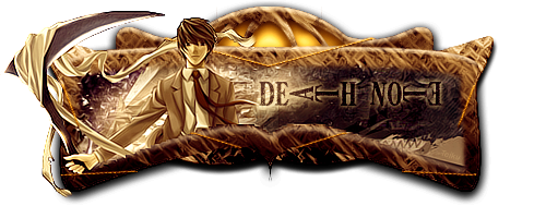 [Resim: Death_Note_Signature_by_teiku.png]