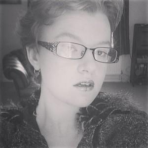 Mniricecakes's Profile Picture