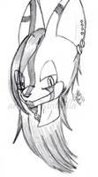 Character Sneak Peek: Rhen Kahnti