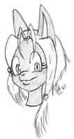 Character Sneak Peek : Kessa