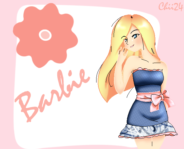 http://fc03.deviantart.net/fs70/f/2010/060/a/4/Barbie_Girl_by_Chii_Chan24.png