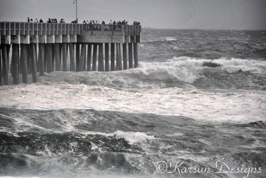 Tropical Storm Lee 2