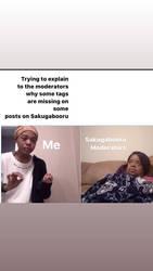 Sakugabooru tags are wrong on many posts